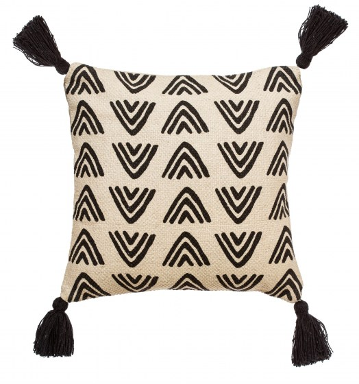 A_Triangles_Bock_Print_Cushion_mor_gifts_interiors