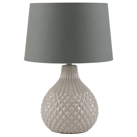 grey_table_lamp_lighting_mor_gifts_interiors