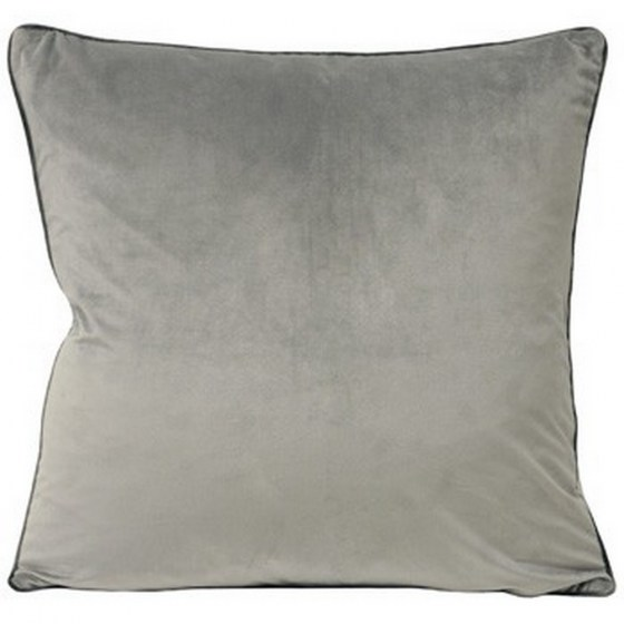 meridian_mor_gifts_interiors_dovecharcoal_cushions