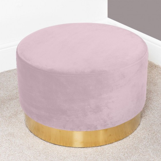 mor-gifts-interiors-blush-pink-footstool