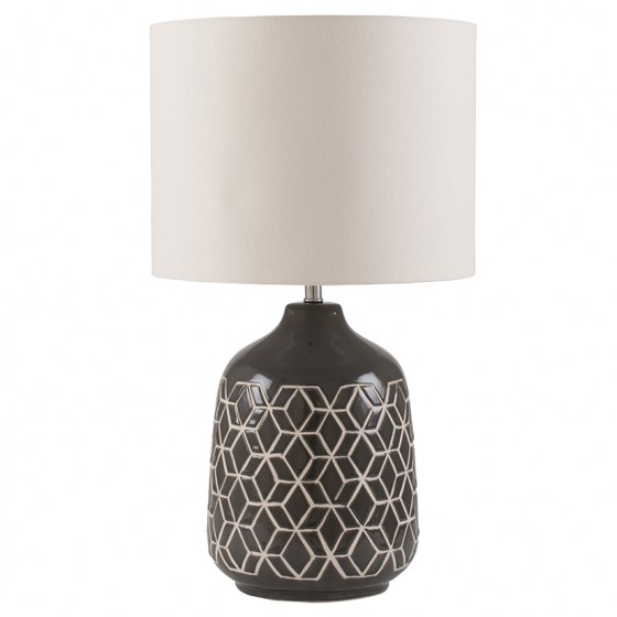 mor-gifts-interiors-dark-grey-geo-table-lamp2