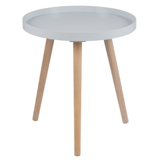 mor-gifts-interiors-grey-large-side-table8