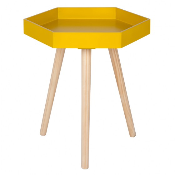 mor-gifts-interiors-mustard-hexagonal-side-table5