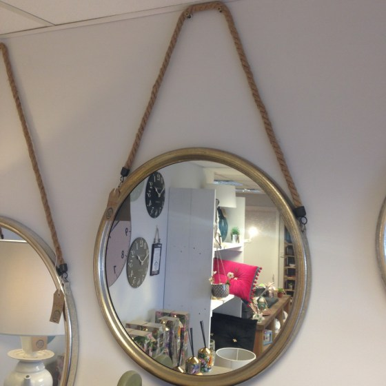 mor-gifts-interiors-silver-rope-mirror-medium