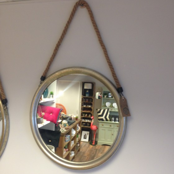 mor-gifts-interiors-silver-rope-mirror-small