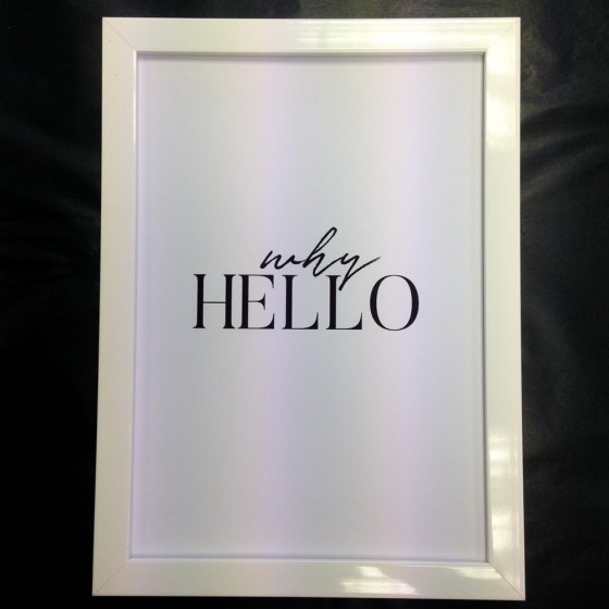 mor-gifts-interiors-why-hello-print