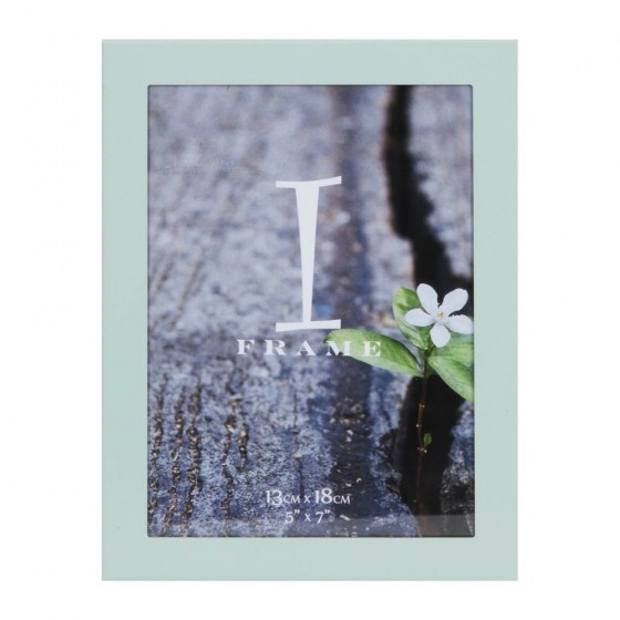 mor_Gifts_interiors_green_photoframe