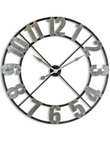 mor_gift_interiors_clocks_grey