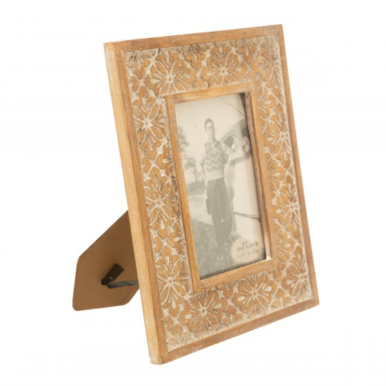 mor_gifts_interiors_B_Geo_Floral_Carved_Photo_Frame