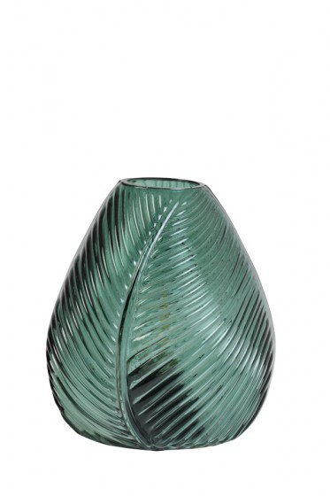 mor_gifts_interiors_LED_lamp_green_leaf