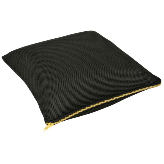 mor_gifts_interiors_black_gold_cushion