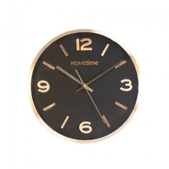 mor_gifts_interiors_black_rose_gold_clock