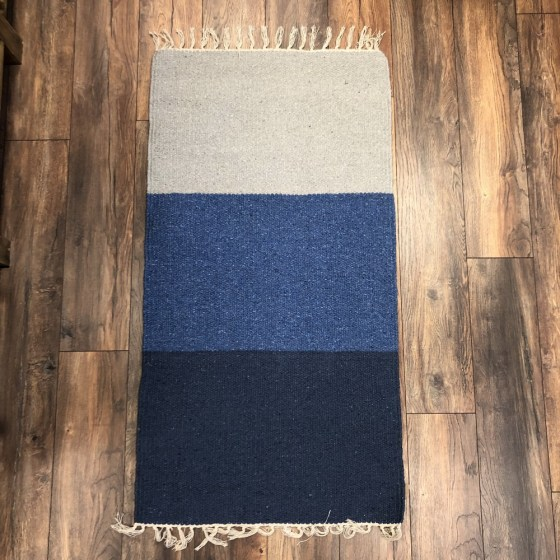 mor_gifts_interiors_blue_block_rug