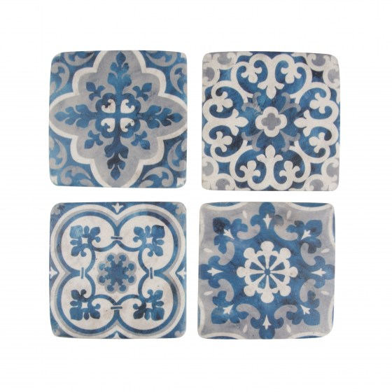 mor_gifts_interiors_blue_coasters