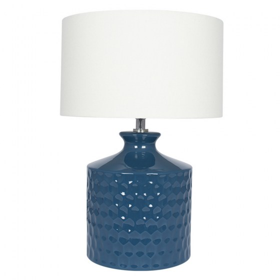 mor_gifts_interiors_blue_geo_lamp