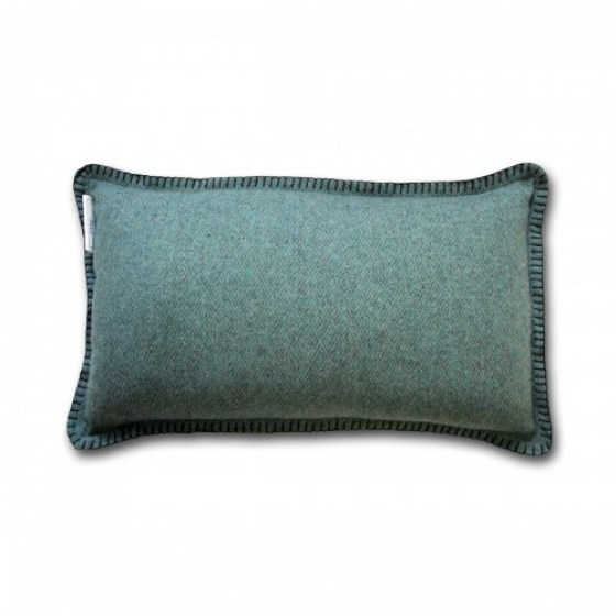 mor_gifts_interiors_blue_grey_diamond_cushion