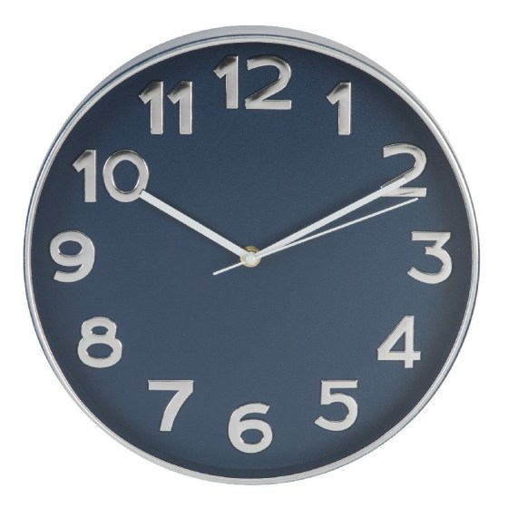 mor_gifts_interiors_blue_silver_clock