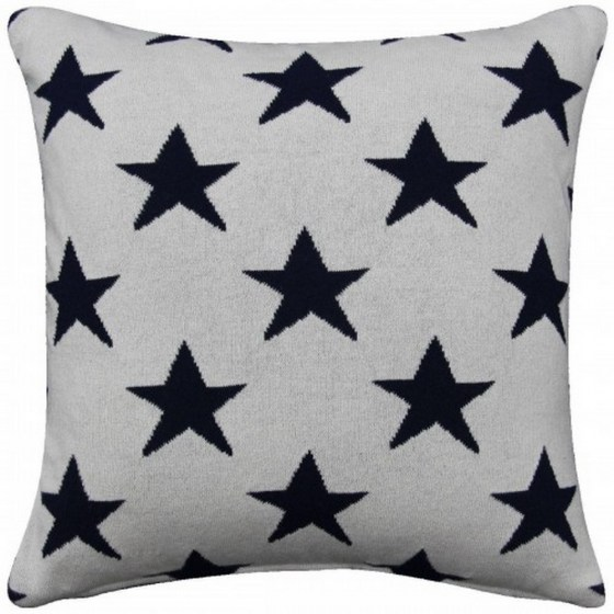 mor_gifts_interiors_blue_star_cushion (2)