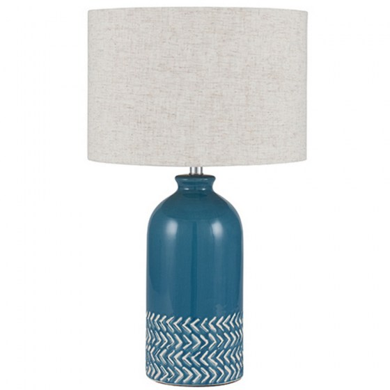 mor_gifts_interiors_blue_table_lamp6