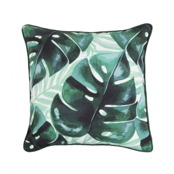mor_gifts_interiors_botanical_cushion3