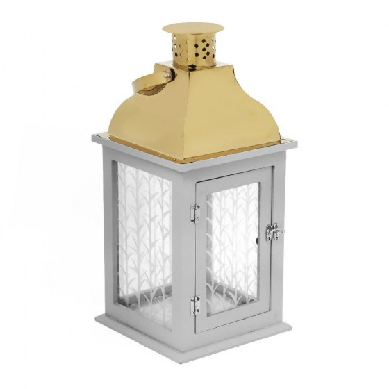 mor_gifts_interiors_candle_lantern6