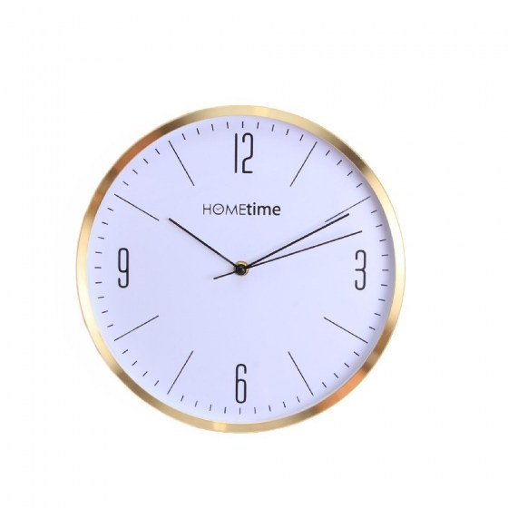 mor_gifts_interiors_clock_gold_white