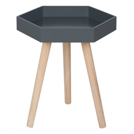 mor_gifts_interiors_dark_grey_hexagon_small_table15