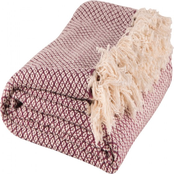 mor_gifts_interiors_diamond_weave_purple_throw