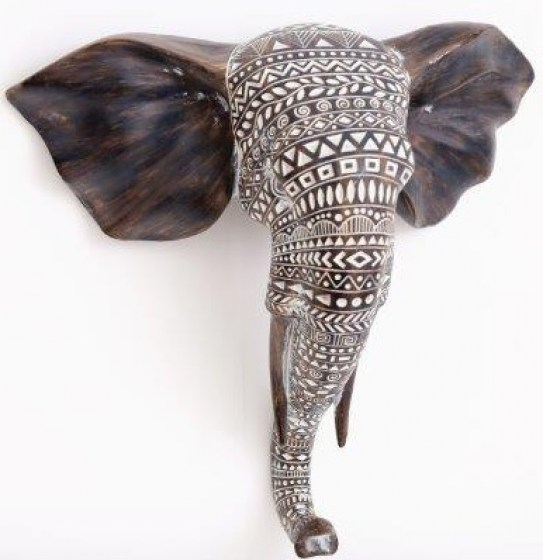 mor_gifts_interiors_elephant_wall_mount