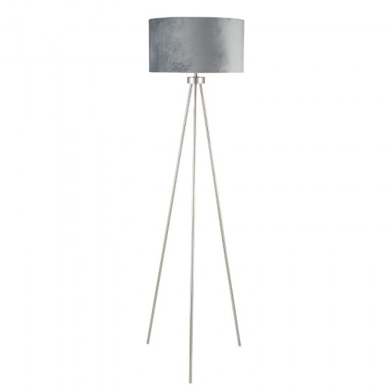 mor_gifts_interiors_floor_lamp_tripod