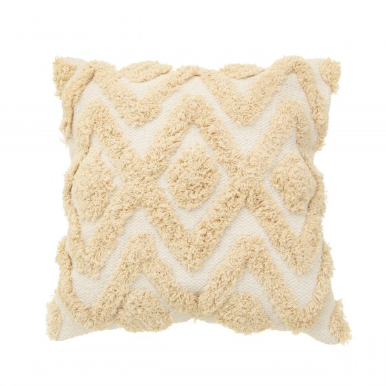 mor_gifts_interiors_fluffy_cushion_cream_white_beige
