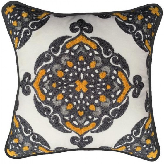 mor_gifts_interiors_geo_cushion