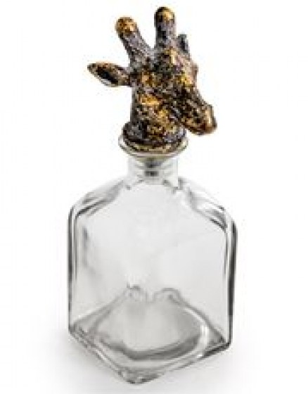 mor_gifts_interiors_glass_giraffe_head_bottle