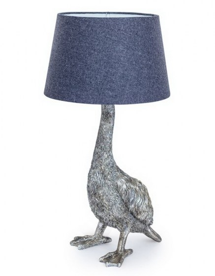 mor_gifts_interiors_goose_table_lamp7