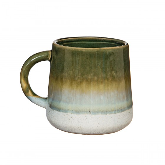 mor_gifts_interiors_green_mug_glazed