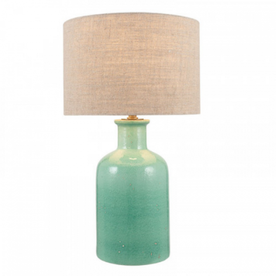 mor_gifts_interiors_green_table_lamp