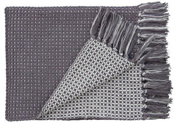 mor_gifts_interiors_grey_chunky_throw