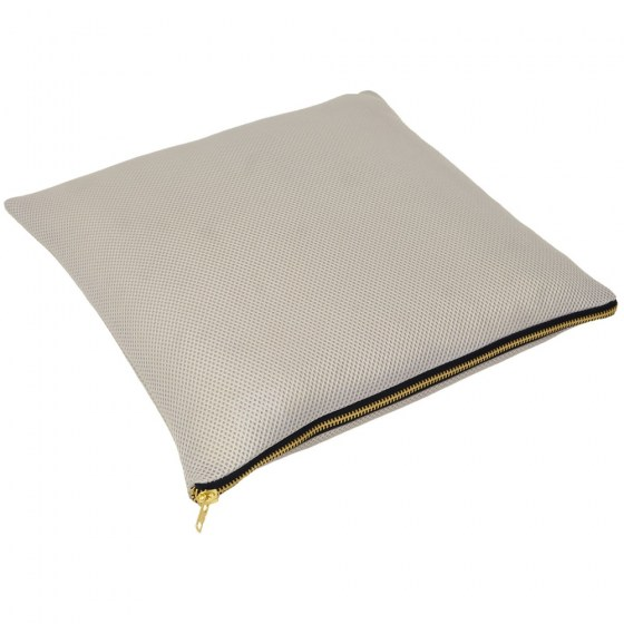 mor_gifts_interiors_grey_gold_cushion