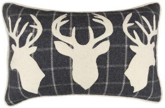 mor_gifts_interiors_grey_stag_cushion