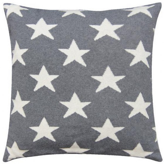 mor_gifts_interiors_grey_star_cushion