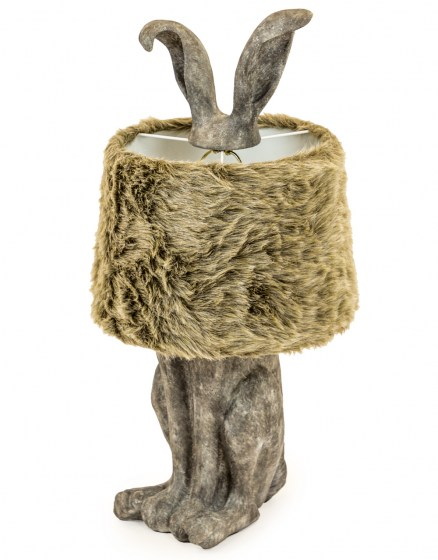 mor_gifts_interiors_hare_lamp_fluffy