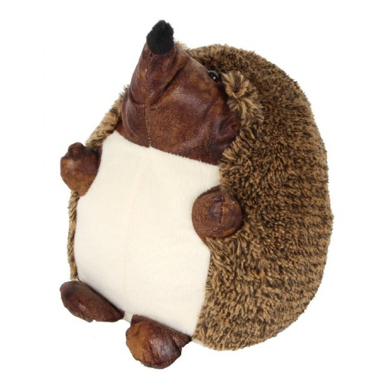 mor_gifts_interiors_hedgehog_doorstop