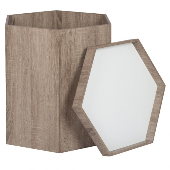 mor_gifts_interiors_hexgaonal_storage_side_table