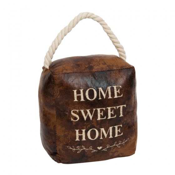mor_gifts_interiors_home_sweet_doorstop