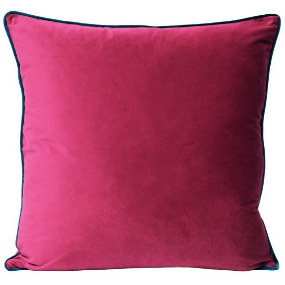 mor_gifts_interiors_hot_pink_cushion_raspberryteal