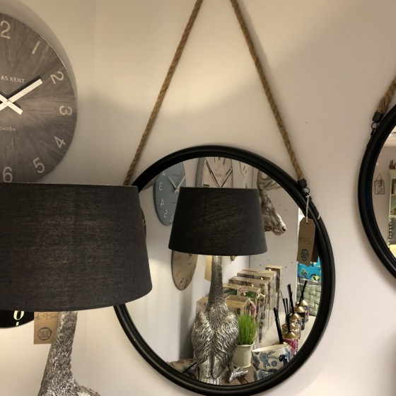 mor_gifts_interiors_large_black_mirror