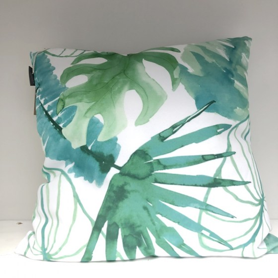 mor_gifts_interiors_leaf_green_cushion