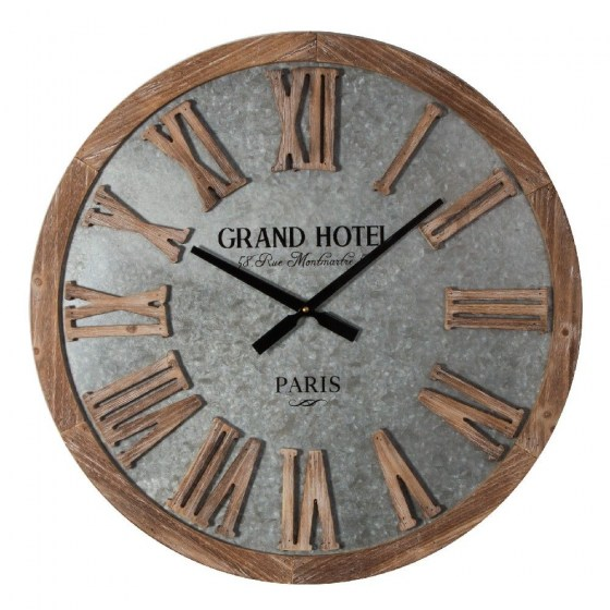 mor_gifts_interiors_metal_wood_clock_60cm