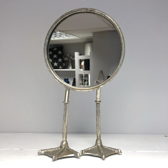 mor_gifts_interiors_mirror_bird_leg_silver