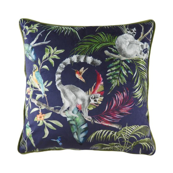 mor_gifts_interiors_monkey_cushion